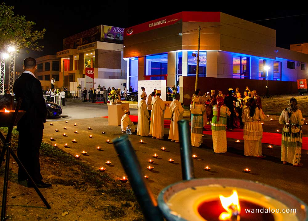 https://www.wandaloo.com/files/2015/11/Showroom-Agadir-Kia-Optima-neuve-Maroc-02.jpg