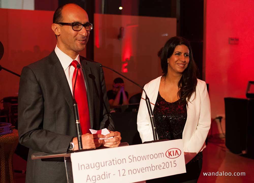 https://www.wandaloo.com/files/2015/11/Showroom-Agadir-Kia-Optima-neuve-Maroc-05.jpg