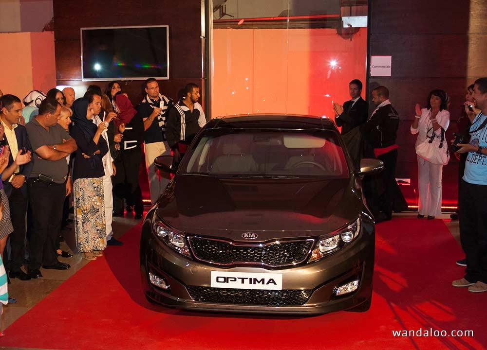 https://www.wandaloo.com/files/2015/11/Showroom-Agadir-Kia-Optima-neuve-Maroc-06.jpg