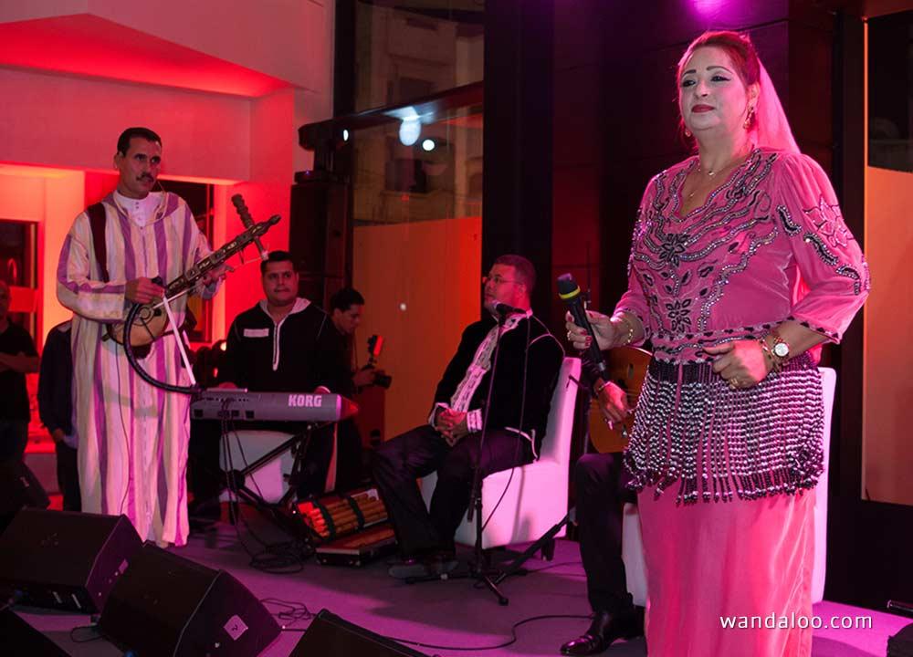 https://www.wandaloo.com/files/2015/11/Showroom-Agadir-Kia-Optima-neuve-Maroc-07.jpg