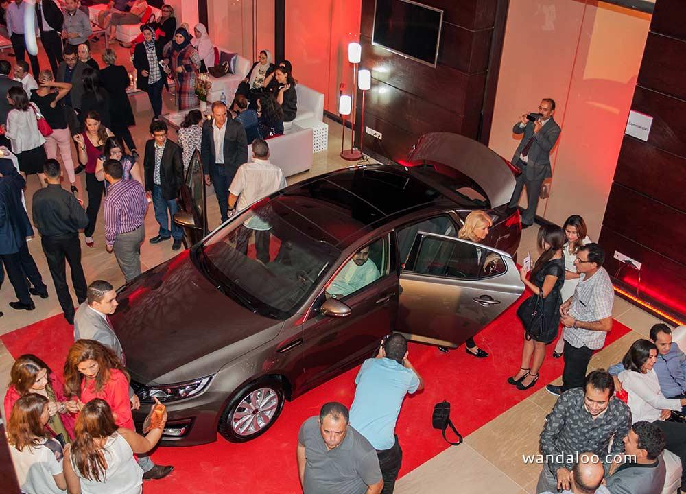 https://www.wandaloo.com/files/2015/11/Showroom-Agadir-Kia-Optima-neuve-Maroc-08.jpg