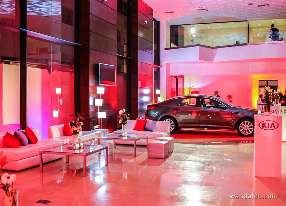 https://www.wandaloo.com/files/2015/11/Showroom-Agadir-Kia-Optima-neuve-Maroc-13.jpg