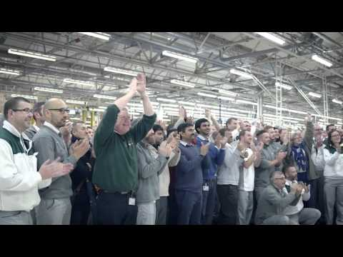 1er-Bentley-Bentayga-Usine-video.jpg