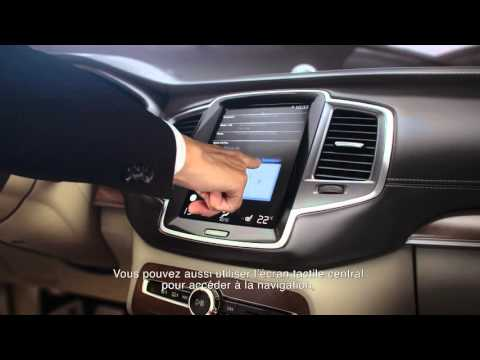 Apple-Car-Play-Volvo-video.jpg