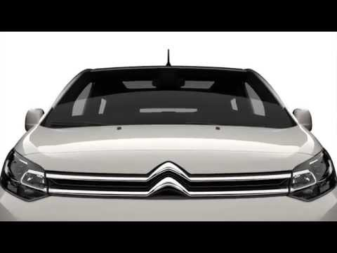 Citroen-Space-Tourer-video.jpg