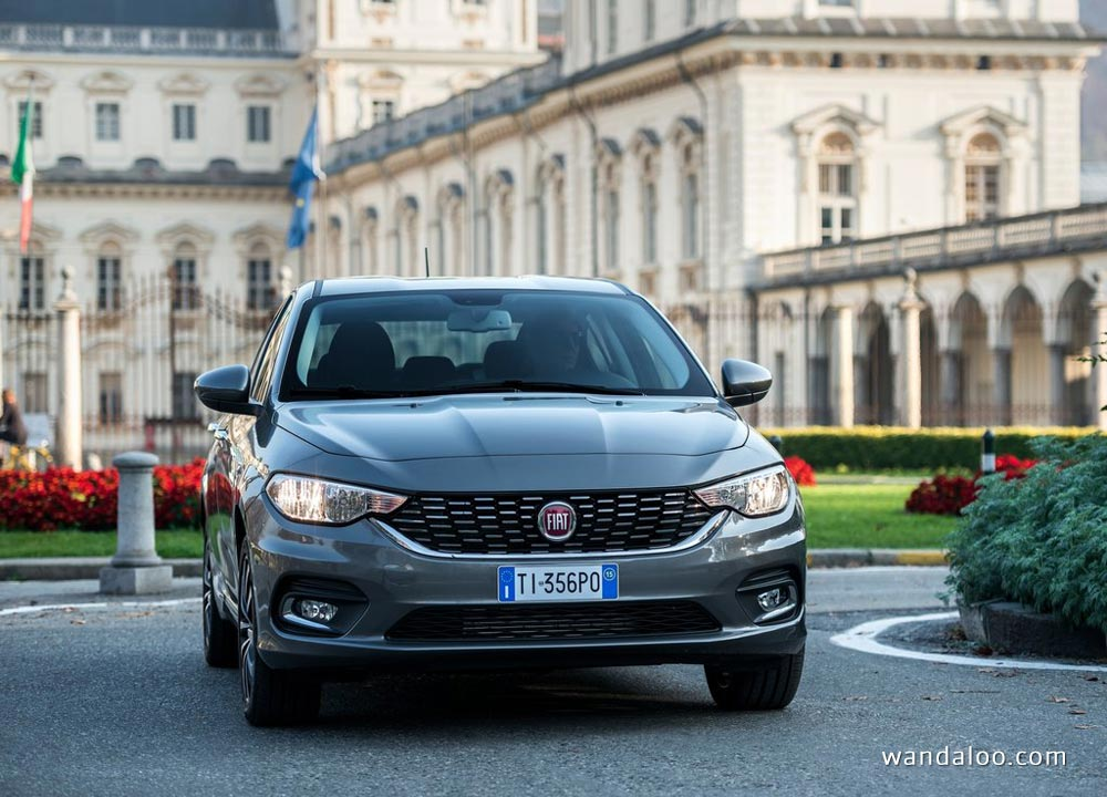 https://www.wandaloo.com/files/2015/12/Fiat-Tipo-2016-neuve-Maroc-08.jpg