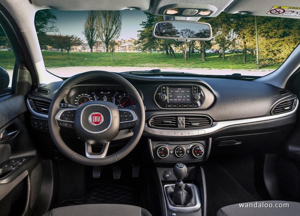 https://www.wandaloo.com/files/2015/12/Fiat-Tipo-2016-neuve-Maroc-14.jpg