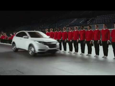 Honda-HR-V-precision-parfaite-video.jpg