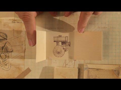 Honda-Paper-video.jpg