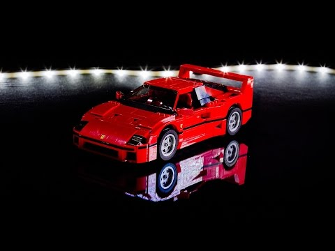Insolite-Ferrari-F40-Lego-video.jpg