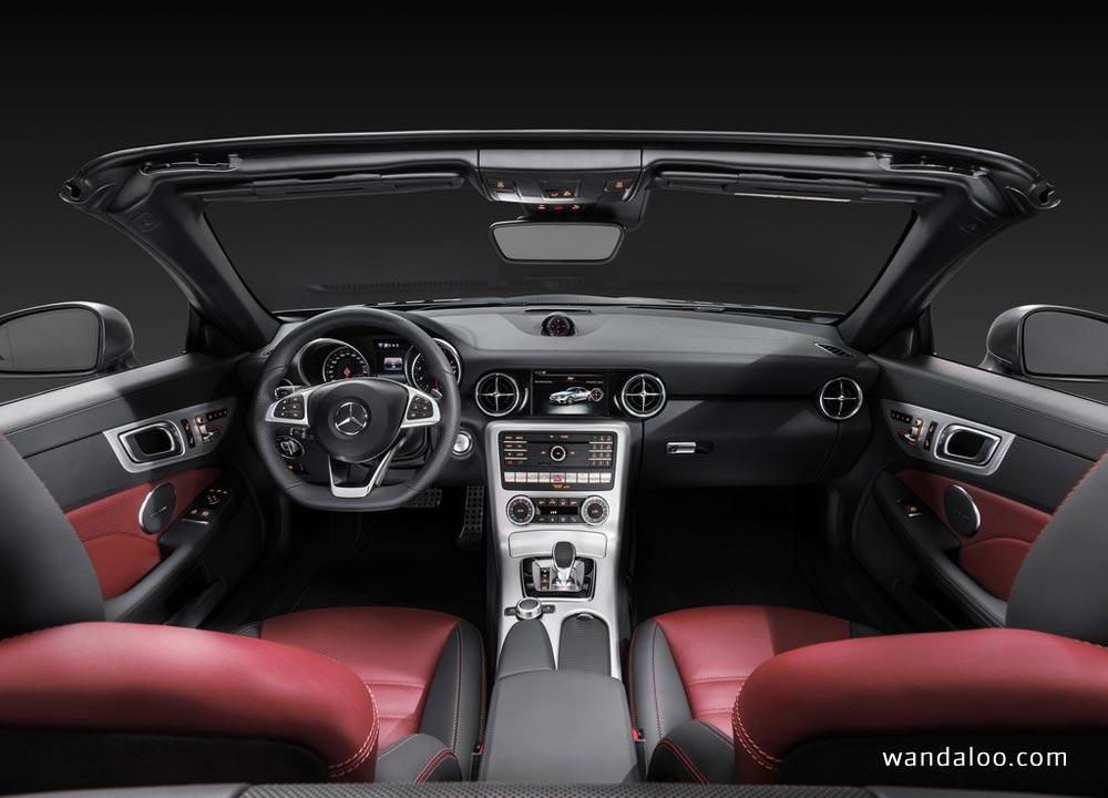 https://www.wandaloo.com/files/2015/12/Mercedes-SLC-2017-neuve-Maroc-03.jpg