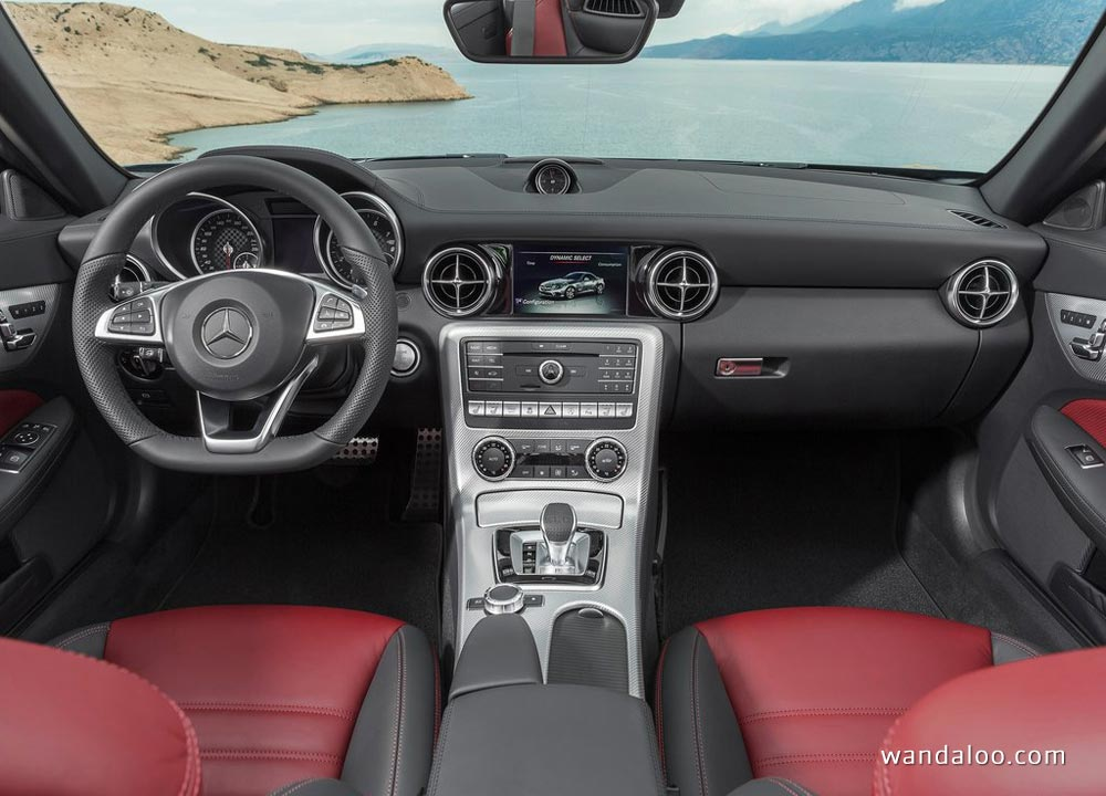 https://www.wandaloo.com/files/2015/12/Mercedes-SLC-2017-neuve-Maroc-04.jpg