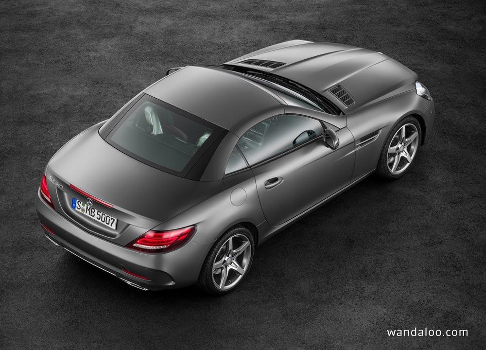 https://www.wandaloo.com/files/2015/12/Mercedes-SLC-2017-neuve-Maroc-09.jpg