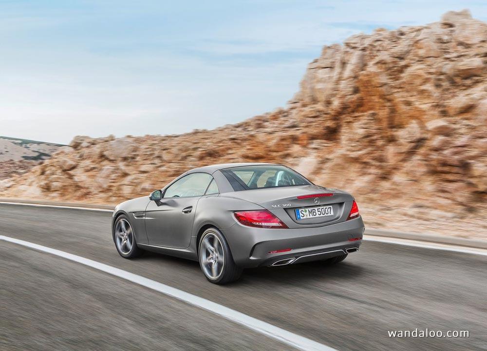 https://www.wandaloo.com/files/2015/12/Mercedes-SLC-2017-neuve-Maroc-17.jpg
