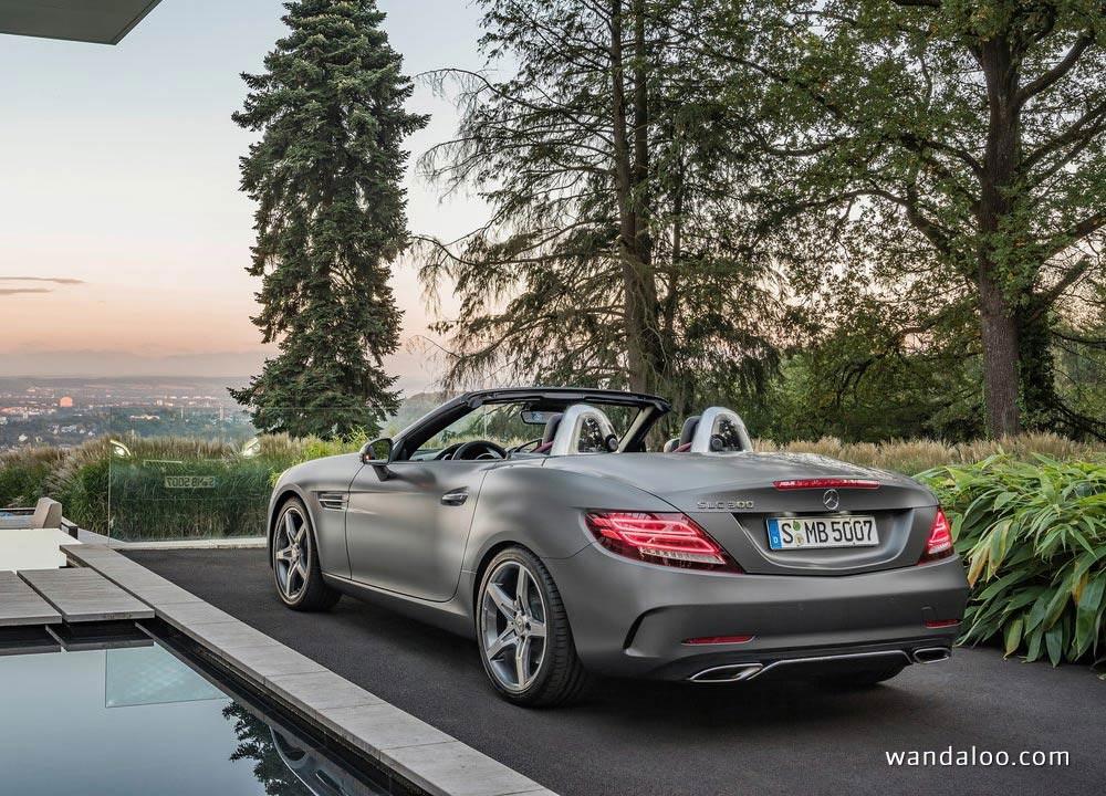 https://www.wandaloo.com/files/2015/12/Mercedes-SLC-2017-neuve-Maroc-18.jpg
