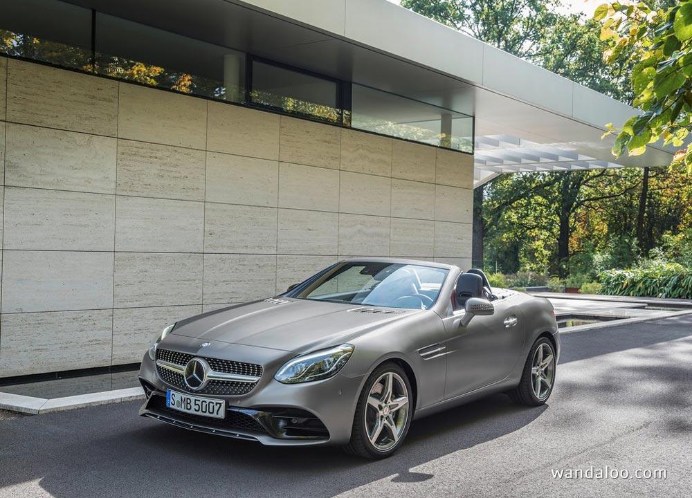 https://www.wandaloo.com/files/2015/12/Mercedes-SLC-2017-neuve-Maroc-19.jpg