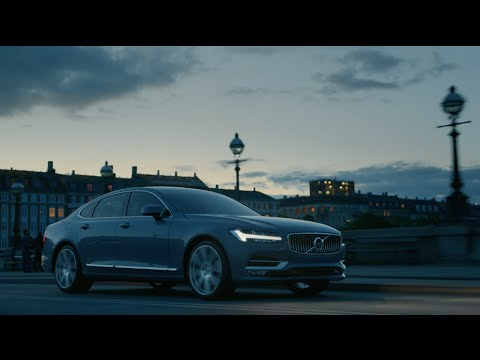 Nouvelle-Volvo-S90-video.jpg