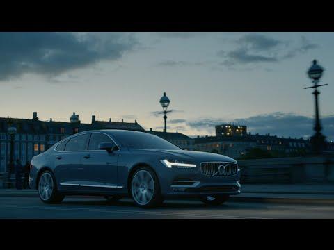Nouvelle-Volvo-S90-video.jpg