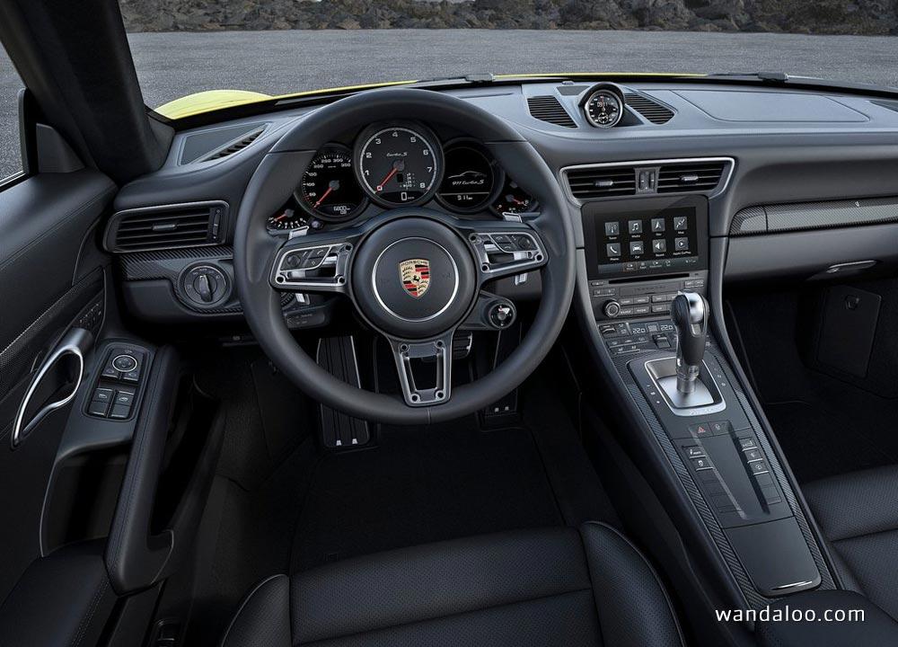 https://www.wandaloo.com/files/2015/12/Porsche-911-Turbo-S-2016-neuve-Maroc-02.jpg
