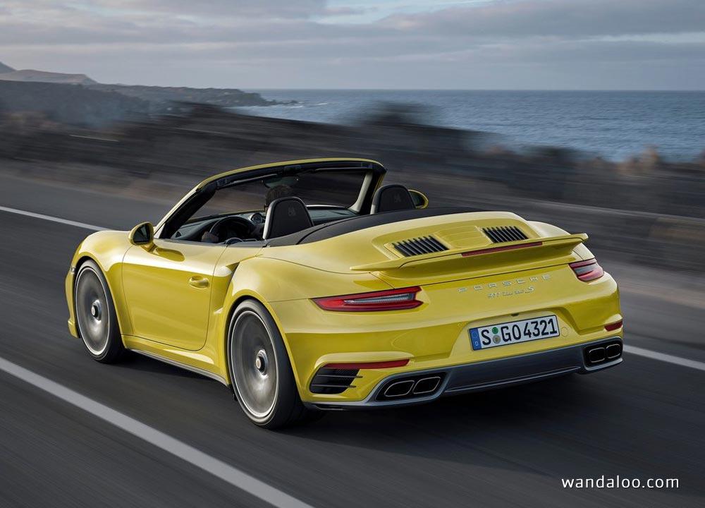 https://www.wandaloo.com/files/2015/12/Porsche-911-Turbo-S-2016-neuve-Maroc-03.jpg