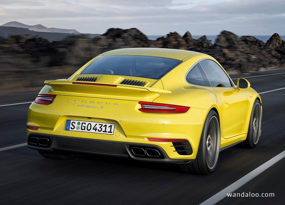 https://www.wandaloo.com/files/2015/12/Porsche-911-Turbo-S-2016-neuve-Maroc-04.jpg