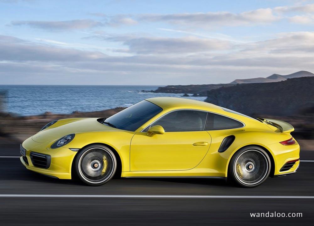 https://www.wandaloo.com/files/2015/12/Porsche-911-Turbo-S-2016-neuve-Maroc-05.jpg