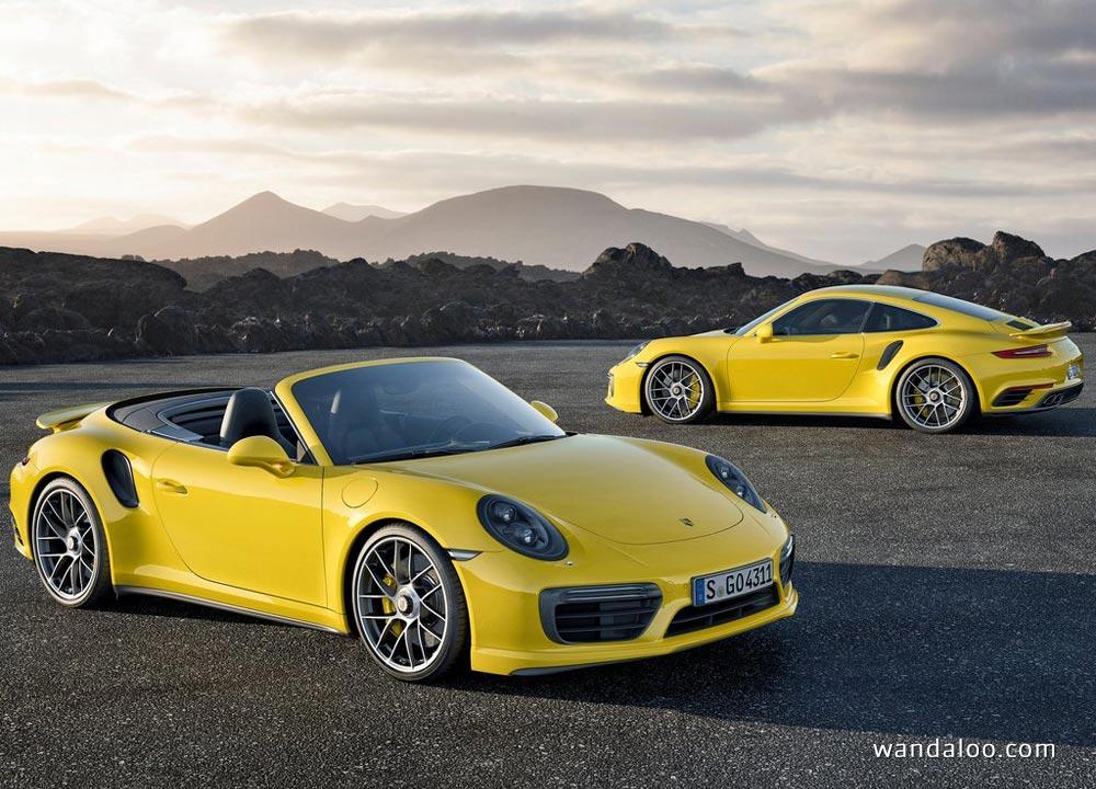 https://www.wandaloo.com/files/2015/12/Porsche-911-Turbo-S-2016-neuve-Maroc-06.jpg