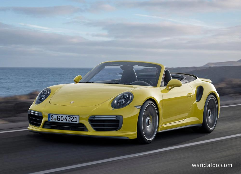 https://www.wandaloo.com/files/2015/12/Porsche-911-Turbo-S-2016-neuve-Maroc-07.jpg