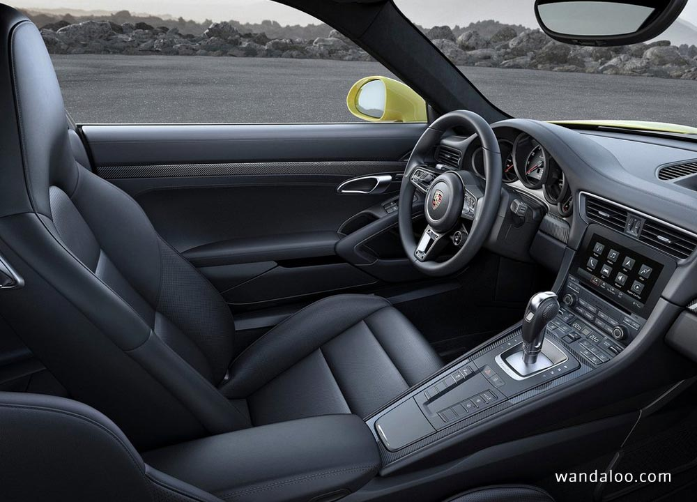 https://www.wandaloo.com/files/2015/12/Porsche-911-Turbo-S-2016-neuve-Maroc-08.jpg