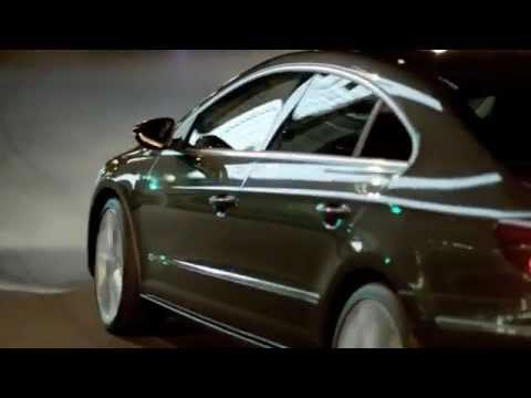 https://www.wandaloo.com/files/2015/12/VW-CC-2015-facelift-video.jpg