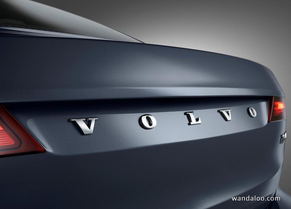 https://www.wandaloo.com/files/2015/12/Volvo-S90-2017-neuve-Maroc-01.jpg