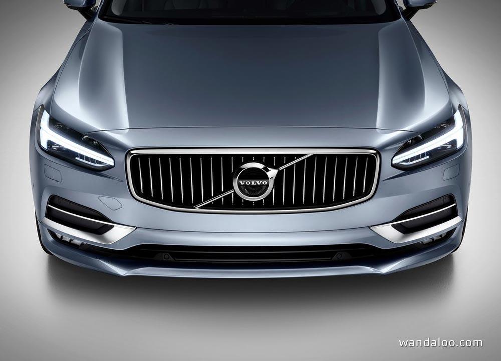 https://www.wandaloo.com/files/2015/12/Volvo-S90-2017-neuve-Maroc-03.jpg