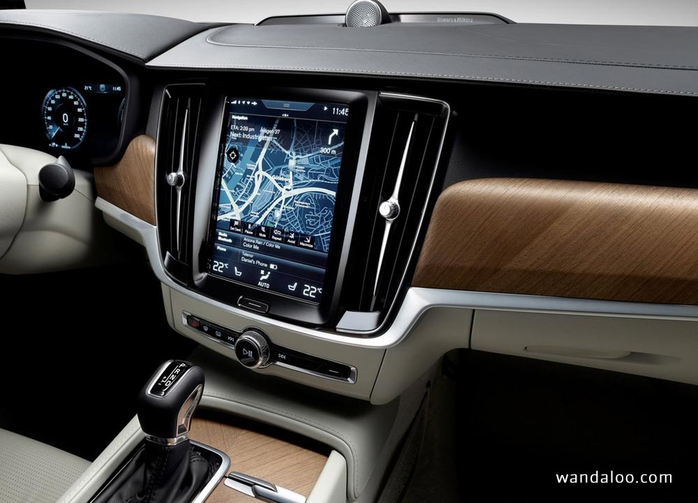 https://www.wandaloo.com/files/2015/12/Volvo-S90-2017-neuve-Maroc-04.jpg