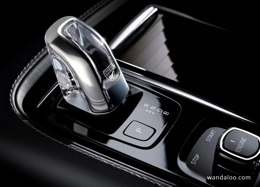 https://www.wandaloo.com/files/2015/12/Volvo-S90-2017-neuve-Maroc-05.jpg