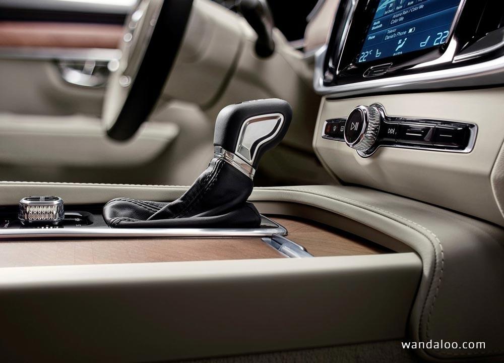 https://www.wandaloo.com/files/2015/12/Volvo-S90-2017-neuve-Maroc-06.jpg