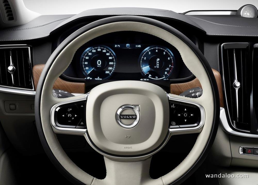 https://www.wandaloo.com/files/2015/12/Volvo-S90-2017-neuve-Maroc-08.jpg