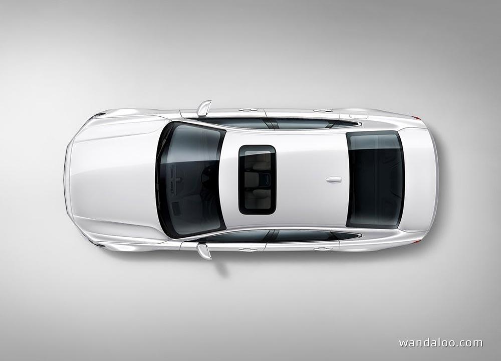 https://www.wandaloo.com/files/2015/12/Volvo-S90-2017-neuve-Maroc-13.jpg