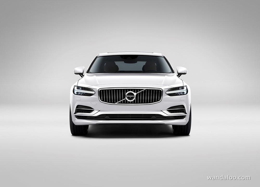 https://www.wandaloo.com/files/2015/12/Volvo-S90-2017-neuve-Maroc-14.jpg