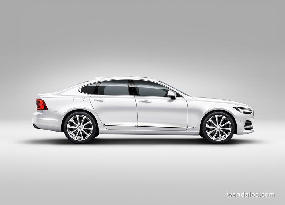 https://www.wandaloo.com/files/2015/12/Volvo-S90-2017-neuve-Maroc-15.jpg