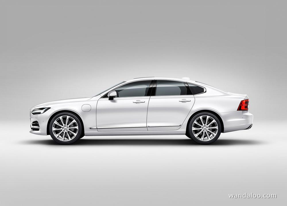 https://www.wandaloo.com/files/2015/12/Volvo-S90-2017-neuve-Maroc-16.jpg