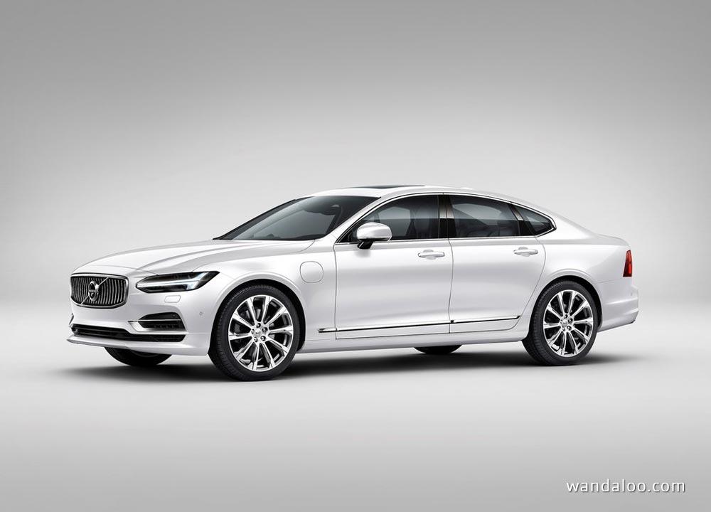 https://www.wandaloo.com/files/2015/12/Volvo-S90-2017-neuve-Maroc-17.jpg