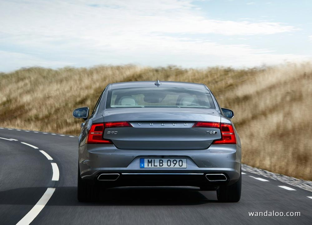 https://www.wandaloo.com/files/2015/12/Volvo-S90-2017-neuve-Maroc-18.jpg