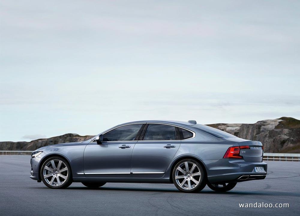 https://www.wandaloo.com/files/2015/12/Volvo-S90-2017-neuve-Maroc-19.jpg