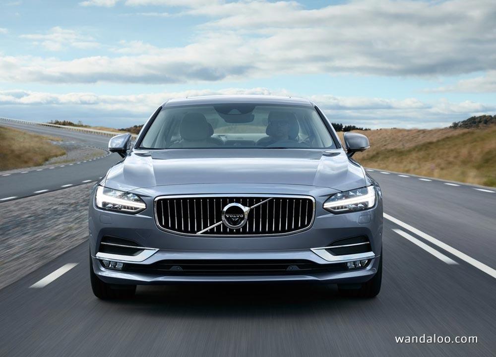 https://www.wandaloo.com/files/2015/12/Volvo-S90-2017-neuve-Maroc-20.jpg