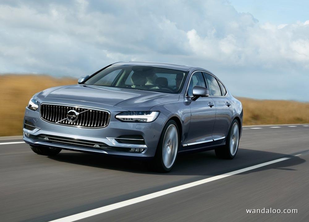 https://www.wandaloo.com/files/2015/12/Volvo-S90-2017-neuve-Maroc-22.jpg
