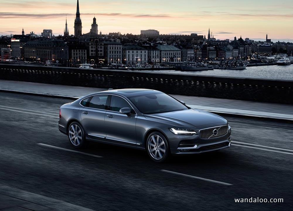 https://www.wandaloo.com/files/2015/12/Volvo-S90-2017-neuve-Maroc-23.jpg