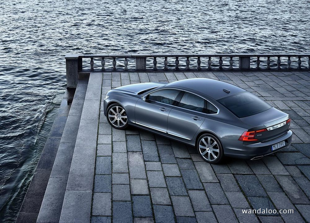 https://www.wandaloo.com/files/2015/12/Volvo-S90-2017-neuve-Maroc-24.jpg