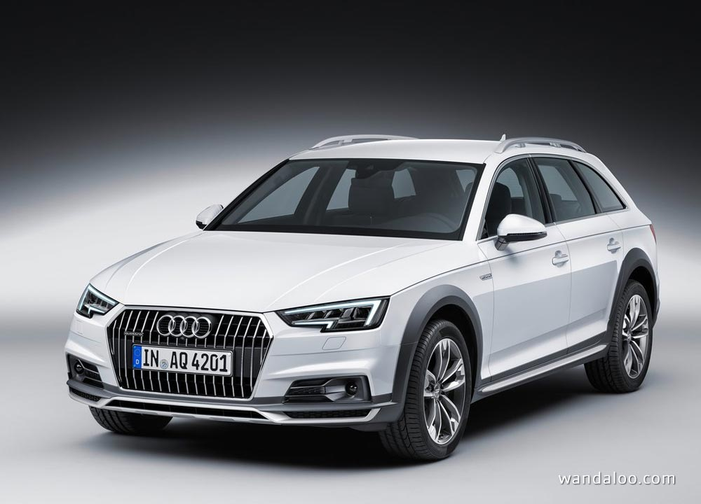 https://www.wandaloo.com/files/2016/01/Audi-A4-Allroad-quattro-2017-neuve-Maroc-11.jpg