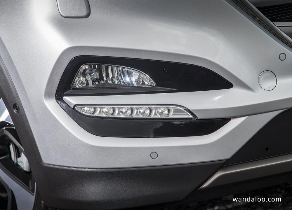 https://www.wandaloo.com/files/2016/01/Hyundai-Tucson-2016-neuve-Maroc-02.jpg