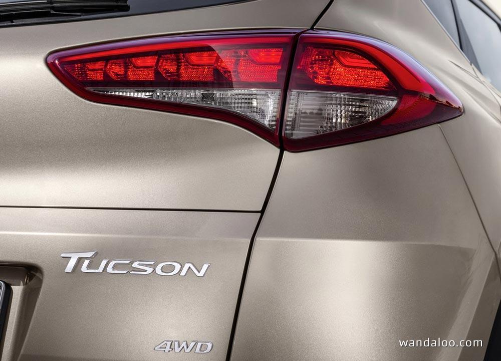 https://www.wandaloo.com/files/2016/01/Hyundai-Tucson-2016-neuve-Maroc-04.jpg